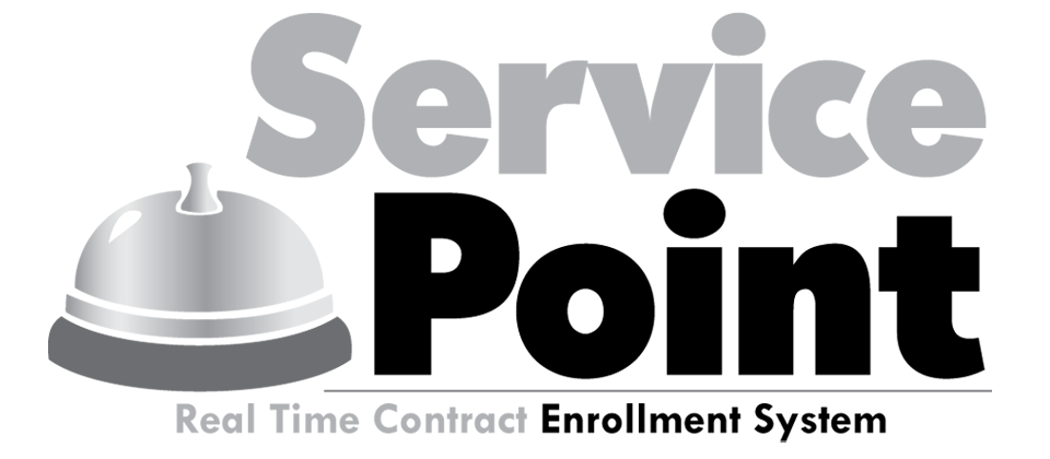servicepoint-banner-home.png